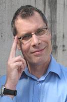 Frank Ziegler - frank_ziegler